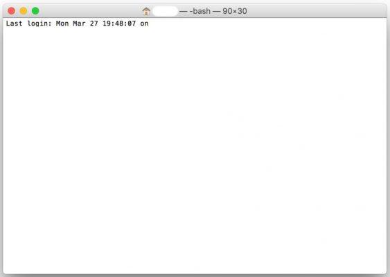 terminal_mac_os