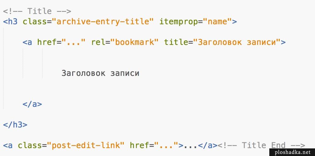 HTML вместе с PHP или HTML внутри PHP. О красоте кода.