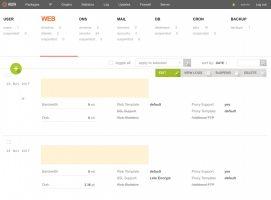 Как получить сертификаты SSL на Vesta