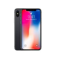 Технические данные iPhone
