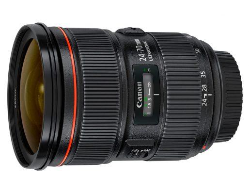 Canon_EF_24-70_II
