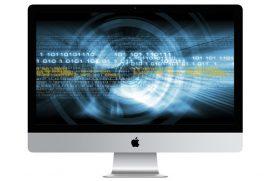Защита в Mac OS X – System Integrity Protection (SIP)