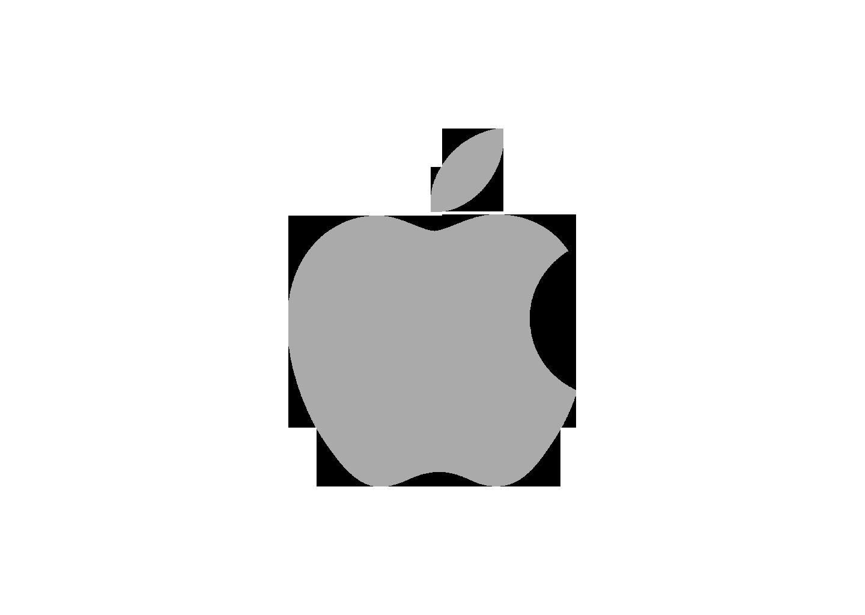 Полезные ссылки Apple