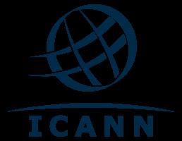 Перенос международного домена от REG.ru к internetbs.net