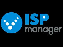 Установка ISPmanager 4