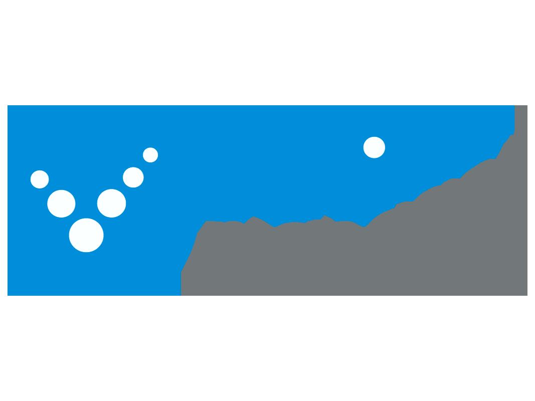 Установка ISPmanager 5 на VDS с CentOS