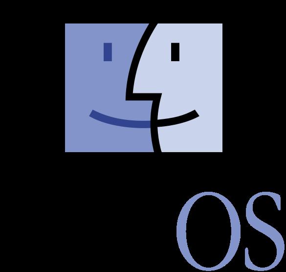 Конвертация dmg в iso в Mac OS