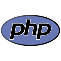Вывод переменных PHP и соединении нескольких в одну