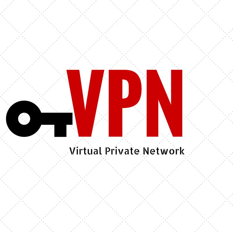 Инструкция для настройки VPN на iPhone в iOS 10