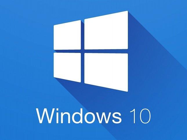 Как сделать скриншот в Windows через Bootcamp
