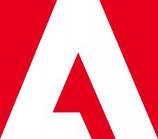 Как выключить автоматическую загрузку Adobe Creative Cloud