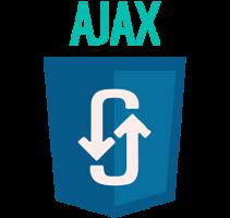 Определение ошибок на ajax
