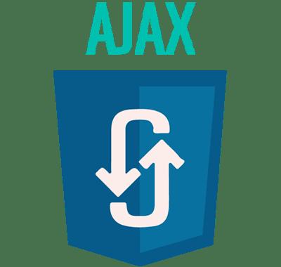 Как работает ajax в wordpress
