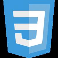 Описание встречающихся ошибок в CSS