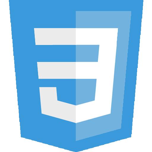 CSS классы через пробел и без него