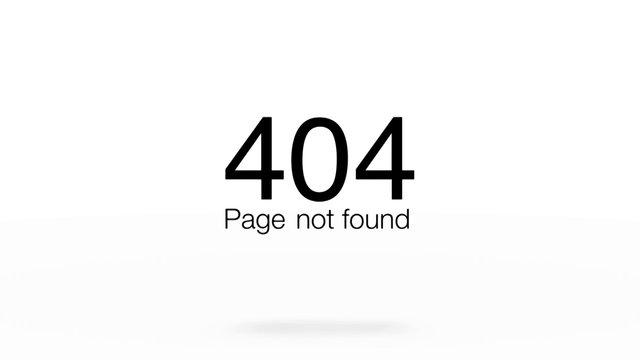 WordPress сайт не работает после переноса на другой хостинг