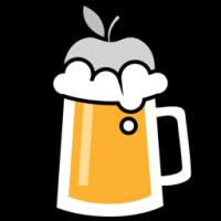 Homebrew – менеджер пакетов на Mac OS