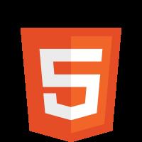 HTML тег blockquote, использование по предназначению