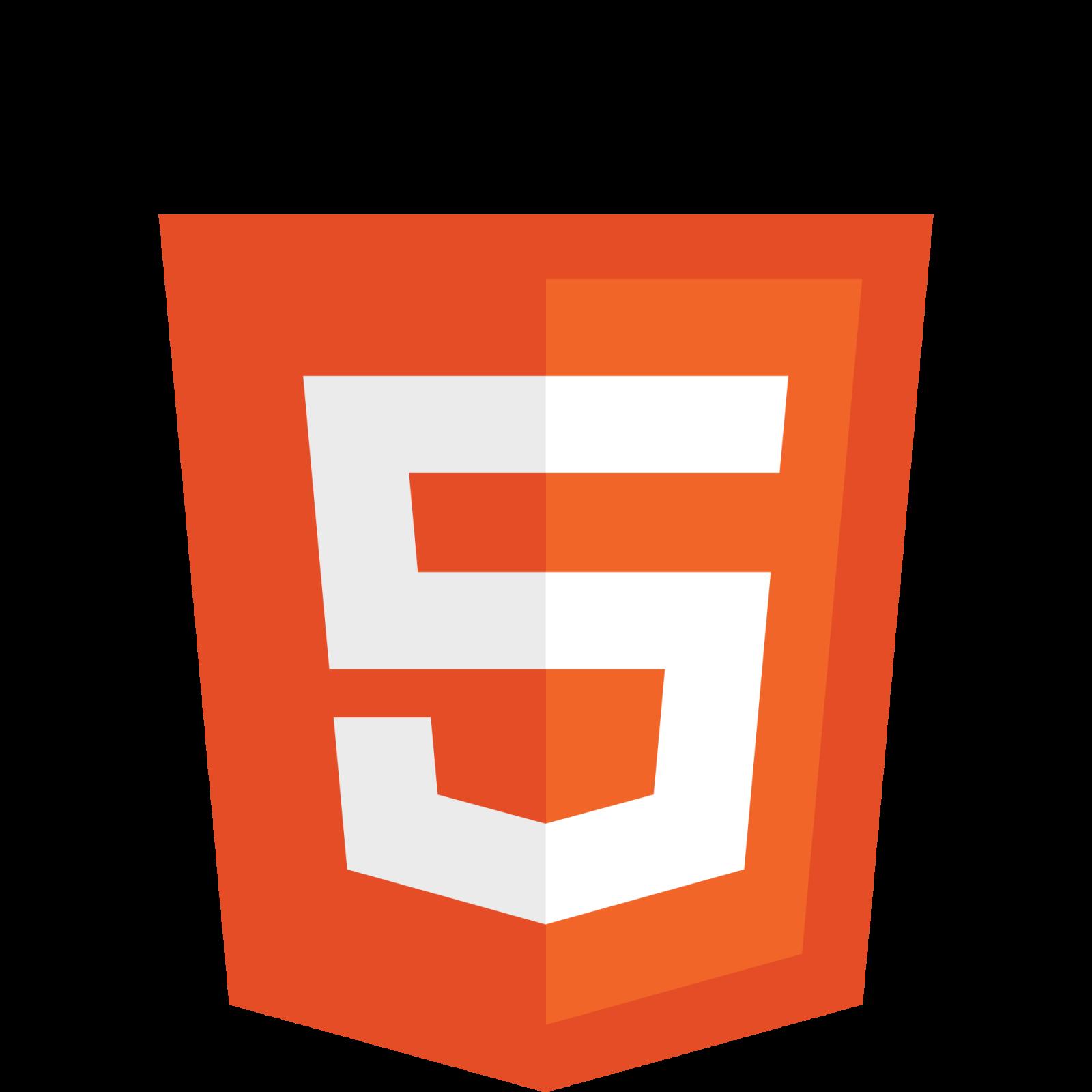 Data атрибуты в HTML для CSS, JavaScript, jQuery