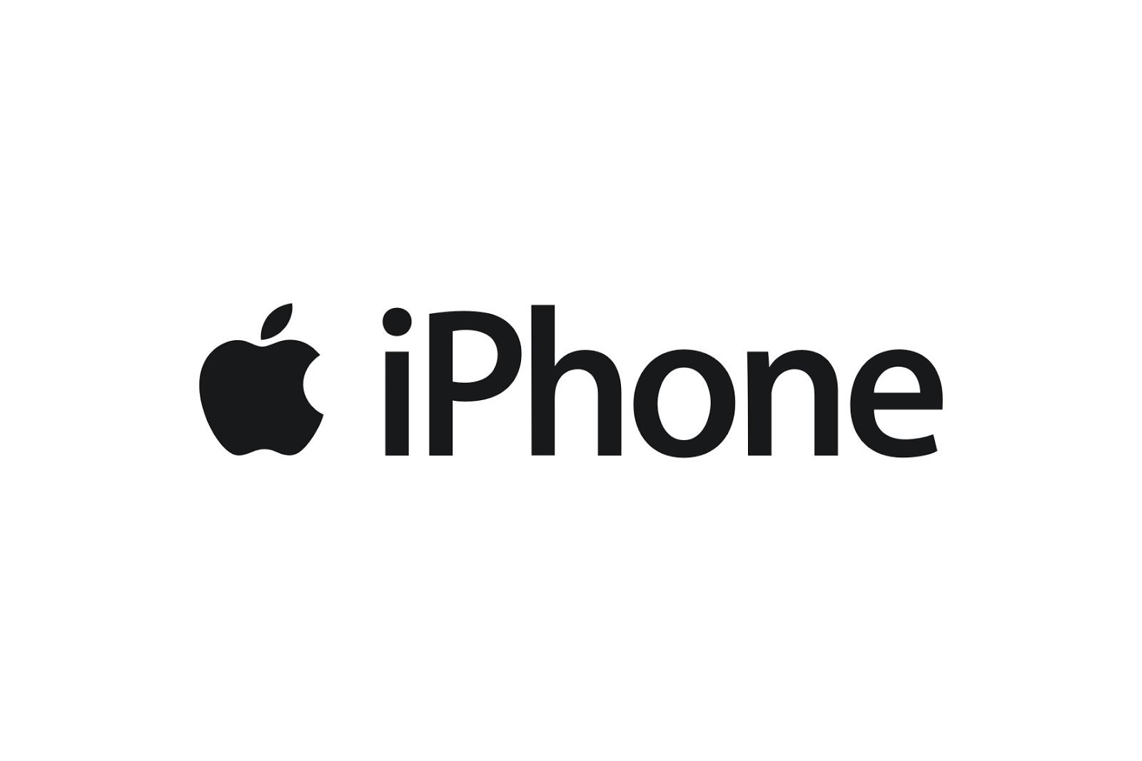 iPhone_logo