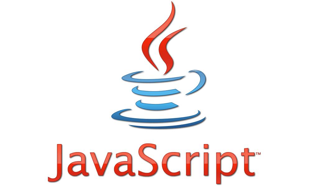 JavaScript и jQuery – одинаковые функции