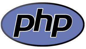 Удаленный вывод содержимого файла на PHP